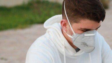 Photo of Coronavirus: in Cilento e Diano un nuovo caso ed un decesso