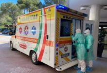 Photo of Coronavirus, morta donna di Pompei ricoverata a Eboli