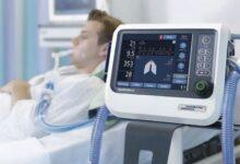 Photo of Ventilatori polmonari per l'ospedale: anche Tortorella contribuisce