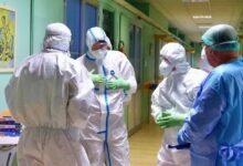 Photo of Emergenza Covid: dalla Regione un premio al personale sanitario