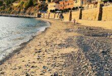 Photo of Riparte settore Turistico:  proposte del Coordinamento extra-alberghiero condivise da De Luca