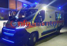 Photo of Emergenza Covid: da Palinuro una raccolta fondi per la Misericordia