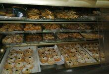Photo of Regione Campania chiarisce: ecco chi può produrre e vendere prodotti dolciari