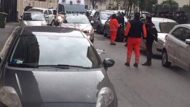 Photo of Dramma a Salerno, terzo suicidio in pochi giorni