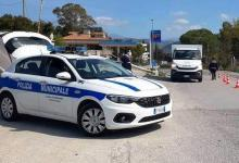 Photo of Castellabate: task force per le vacanze di Pasqua