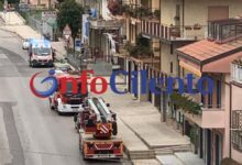 Photo of Agropoli: 83enne affetto da coronavirus in ospedale