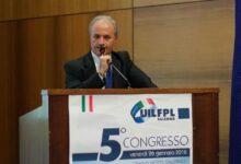 """Photo of Uffici Asl, Malangone (Uil Fpl): """"Dopo l'emergenza Covid serve una nuova organizzazione"""""""