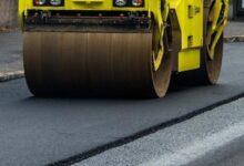 Photo of Viabilità: lavori sulle strade provinciali di Cilento e Alburni