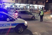 Photo of Capaccio, Alfieri: troppa gente in giro, rafforzati i controlli