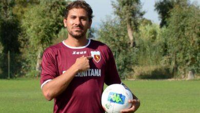 Photo of Video|Alessio Cerci: l'intervista social dell'attaccante granata