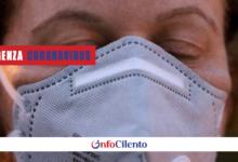 Photo of Agropoli: altri 3 casi di coronavirus