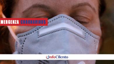 Photo of Coronavirus: nessun nuovo caso in Cilento e Diano, preoccupazione a Padula