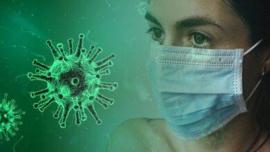 Photo of Coronavirus: in Italia diminuiscono contagi e decessi