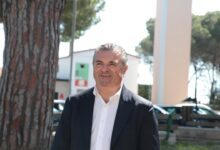 Photo of AUDIO | Question Time: intervista al sindaco di Capaccio Paestum, Franco Alfieri