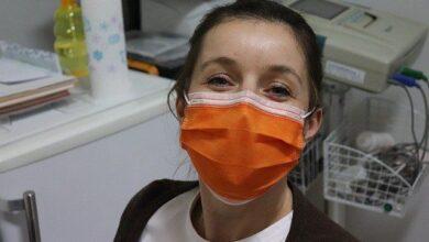 Photo of Sindacati scrivono ai sindaci del Cilento: alberghi gratis per i medici