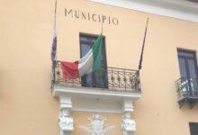 Photo of Salento: ok all'adeguamento di locali comunali con i fondi del Ministero
