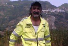 Photo of Notte e giorno impegnato nell'emergenza Covid: Caggiano perde uno dei suoi volontari