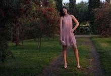 Photo of Poeti e Poesie: la vallese Sara Musto sulla nota rivista internazionale