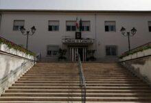 Photo of Capaccio Paestum: una task force per il contrasto all'evasione