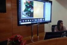 Photo of Vallo: aula consiliare disponibile per le discussioni delle tesi di laurea