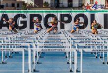 Photo of Atletica Agropoli guida il sud Italia nella spedizione tricolore a Grosseto