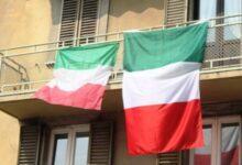 """Photo of Altavilla Silentina, per il 2 giugno l'iniziativa """"Un balcone Tricolore"""""""
