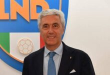 Photo of LND: retrocedono le ultime quattro. Beffa Agropoli