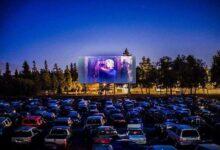 Photo of Agropoli: avviso pubblico per drive in e cinema all'aperto