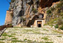 Photo of Sant'Angelo: ok a progetto per Costone Roccioso del Santuario