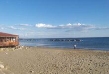 Photo of Spiagge libere a Casal Velino: ecco le regole
