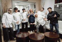 """Photo of A Sapri, i gelatieri si uniscono contro la crisi da Covid-19. L'intervista al gruppo """"Meno 14°"""""""