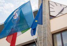 Photo of Castellabate, ingressi contingentati in municipio