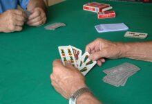 Photo of Campania, riaprono i circoli ma non si gioca a carte