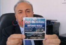 Photo of Ascea: al via le richieste dei pass d'accesso a spiagge e luoghi pubblici