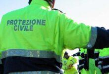 Photo of Centola: nasce gruppo di protezione civile