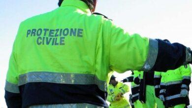 Photo of Vallo: commissariato gruppo di Protezione Civile, stop alle attività