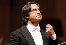 Photo of Paestum: sold out il concerto di Riccardo Muti