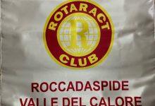 Photo of Nasce il Club Rotaract Roccadaspide – Valle del Calore
