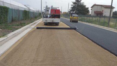 Photo of Aversana: ripresi i lavori tra Capaccio e Aeroporto