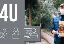 """Photo of Unisa, al via il servizio """"PC4U"""": 40 PC per gli studenti"""