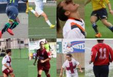 """Photo of Calcio femminile: la cilentana Melany Petraglia ed il """"suo"""" super Pomigliano"""