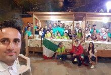 Photo of AUDIO | Parola alle Associazioni: conosciamo la Pro Loco Pollica