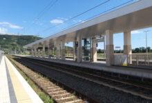 Photo of Ok a spostamenti tra Regioni, controlli anche nelle stazioni del Cilento