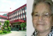 Photo of Coronavirus, muore 84enne di Auletta
