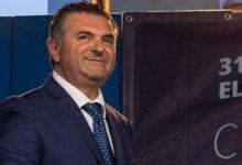 """Photo of Alfieri """"protetto"""" dai magistrati? Cirielli chiede invio di ispettori"""