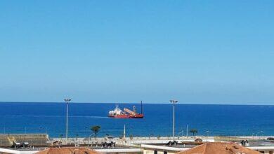 Photo of Ascea: ripresi i lavori per il ripascimento costiero