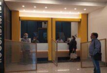 Photo of Roccadaspide: nuovo look per la filiale della Bcc di Aquara