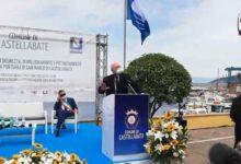Photo of Agropoli: De Luca conferma la riapertura dell'ospedale