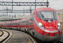 Photo of Trenitalia, bilancio positivo per i collegamenti con il Cilento