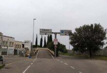 Photo of Ospedale di Agropoli: slitta di 24 ore l'apertura?